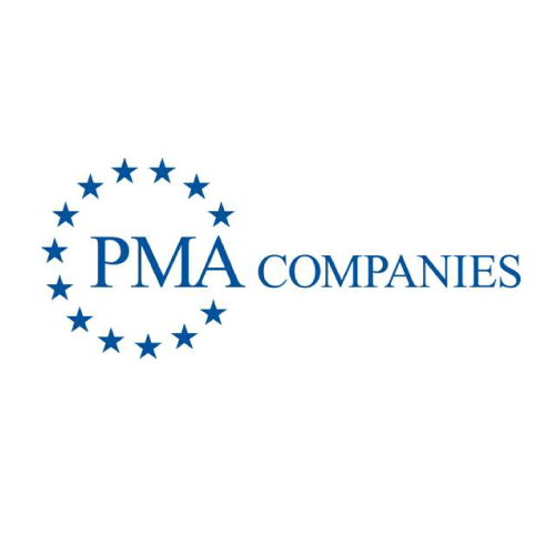 Insurance Partners PMA Companies