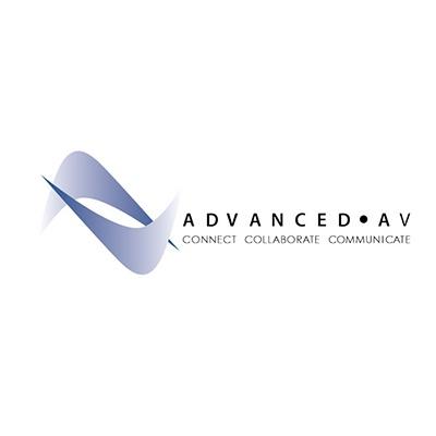 advanceav