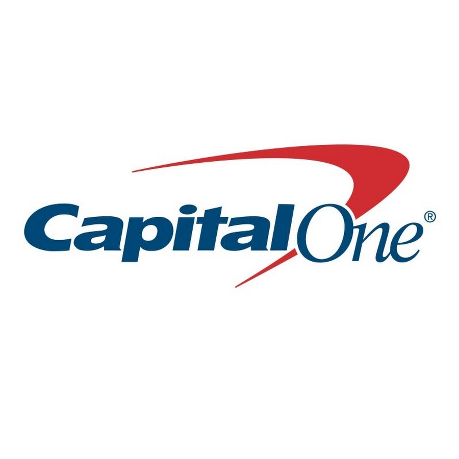 capitalone