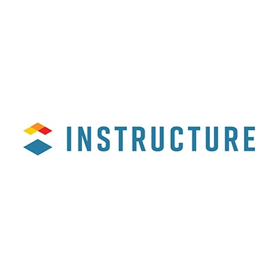 instructure250